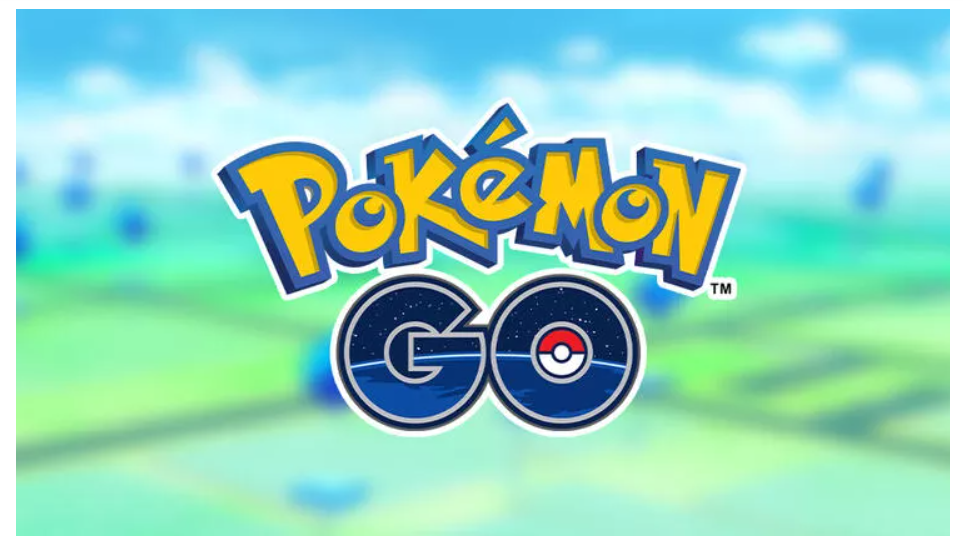 codici promozionali pokemon go2