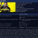 cyberpunk 2077 requisiti 2